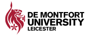 university-leicester