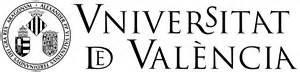university-of-valencia