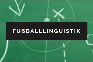 fussballlinguistik
