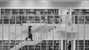 library-stuttgart-cc-by-hans-b-sickler-490x280